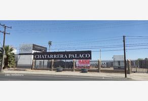 Foto de terreno comercial en renta en  , san luis, mexicali, baja california, 16446114 No. 01