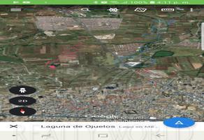 Foto de terreno habitacional en venta en  , san luis mextepec, zinacantepec, méxico, 6613316 No. 01