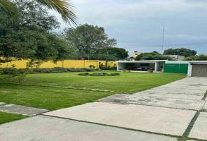 Foto de terreno habitacional en venta en  , san luis obispo, toluca, méxico, 0 No. 01