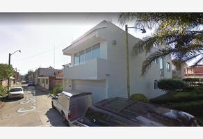 Foto de casa en venta en san luis potosi 00, revolución, uruapan, michoacán de ocampo, 0 No. 01