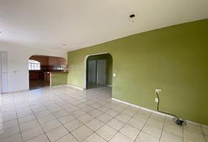 Foto de casa en venta en san luis potosi 1106, nuevo méxico, altamira, tamaulipas, 0 No. 01