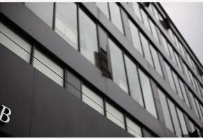 Foto de oficina en renta en san luis potosi 196, roma norte, cuauhtémoc, df / cdmx, 0 No. 01