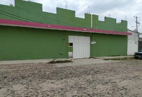 Foto de oficina en venta en san luis potosi 25, san josé de los olvera, corregidora, querétaro, 0 No. 01