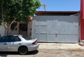 Foto de local en renta en san luis potosi 76 76, 5 de mayo, hermosillo, sonora, 17128603 No. 01