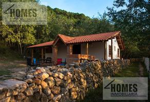 Foto de rancho en venta en  , san luis potosí centro, san luis potosí, san luis potosí, 11066038 No. 01