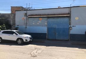 Foto de nave industrial en renta en  , san luis potosí centro, san luis potosí, san luis potosí, 11229610 No. 01