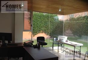 Foto de oficina en venta en  , san luis potosí centro, san luis potosí, san luis potosí, 11849198 No. 01