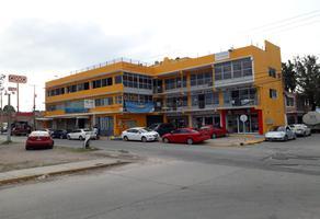 Foto de edificio en venta en  , san luis potosí centro, san luis potosí, san luis potosí, 16943778 No. 01