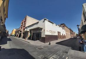 Foto de local en renta en  , san luis potosí centro, san luis potosí, san luis potosí, 17524874 No. 01