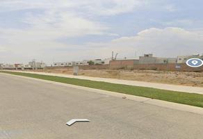 Foto de terreno habitacional en venta en  , san luis potosí centro, san luis potosí, san luis potosí, 17797377 No. 01