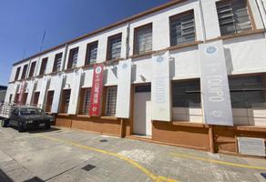 Foto de edificio en venta en  , san luis potosí centro, san luis potosí, san luis potosí, 0 No. 01