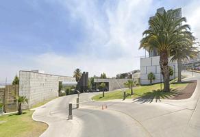 Foto de terreno habitacional en venta en  , san luis potosí centro, san luis potosí, san luis potosí, 19292210 No. 01