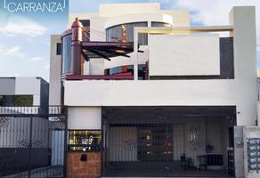 Foto de oficina en venta en  , san luis potosí centro, san luis potosí, san luis potosí, 0 No. 01
