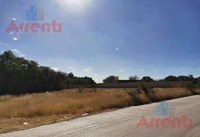Foto de terreno habitacional en venta en  , san luis potosí centro, san luis potosí, san luis potosí, 0 No. 01