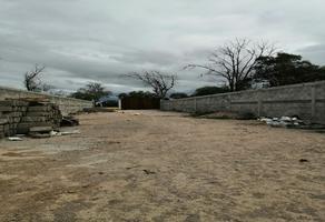 Foto de terreno comercial en venta en . ., san luis potosí centro, san luis potosí, san luis potosí, 0 No. 01