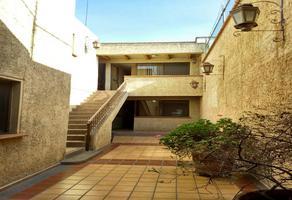 Foto de edificio en venta en  , san luis potosí centro, san luis potosí, san luis potosí, 8969432 No. 01