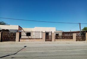 Foto de terreno habitacional en venta en san luis potosi , loma linda, mexicali, baja california, 18143785 No. 01