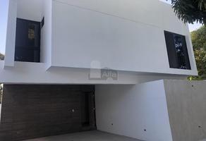 Foto de casa en venta en san luis potosi , unidad nacional, ciudad madero, tamaulipas, 0 No. 01