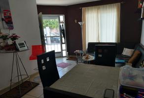 Foto de casa en venta en san luis rey 206, rincón de los fresnos, irapuato, guanajuato, 0 No. 01