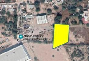 Foto de terreno habitacional en renta en . , san luis, san luis potosí, san luis potosí, 10802952 No. 01