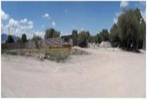 Foto de terreno industrial en renta en . , san luis, san luis potosí, san luis potosí, 17972081 No. 01