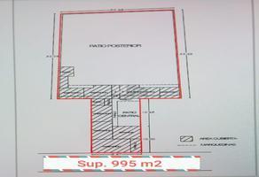 Foto de terreno habitacional en venta en san luis , tepic centro, tepic, nayarit, 0 No. 01