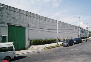 Foto de bodega en renta en san luis tlatilco , industrial tlatilco, naucalpan de juárez, méxico, 15692181 No. 01