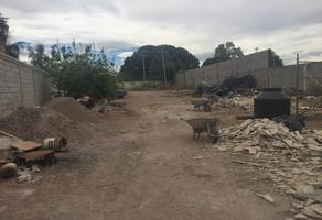 Foto de terreno comercial en venta en  , san luis, torreón, coahuila de zaragoza, 5088951 No. 01