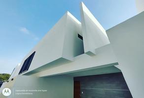 Foto de casa en venta en san luis , unidad nacional, ciudad madero, tamaulipas, 0 No. 01