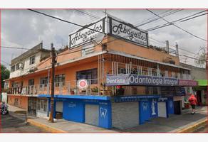 Foto de departamento en venta en san macario 39, pedregal de santa ursula, coyoacán, df / cdmx, 0 No. 01