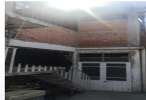 Foto de local en venta en san macario , ex-ejido de santa ursula coapa, coyoacán, df / cdmx, 16975762 No. 03