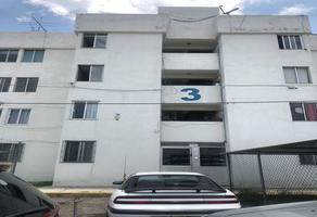 Foto de departamento en venta en Jardines de San Manuel, Puebla, Puebla, 21104401,  no 01