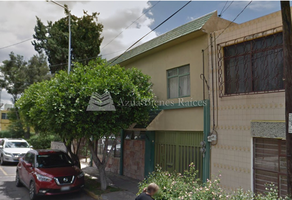 Foto de casa en venta en  , san manuel, acateno, puebla, 17851954 No. 01