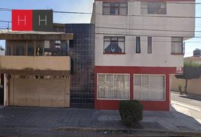 Foto de casa en venta en san manuel , jardines de san manuel, puebla, puebla, 0 No. 01
