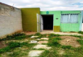 Foto de casa en venta en san manuel , la providencia, tlajomulco de zúñiga, jalisco, 0 No. 01