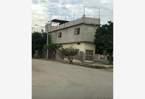 Foto de casa en venta en san marcelino 752, fuentes del sur, torreón, coahuila de zaragoza, 0 No. 01