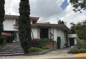 Foto de casa en venta en san marcelo , real san bernardo, zapopan, jalisco, 3968743 No. 03