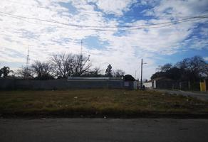 Foto de terreno comercial en venta en san marcos 1, vista hermosa, piedras negras, coahuila de zaragoza, 19136544 No. 01