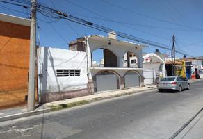Foto de terreno habitacional en venta en san marcos 16, centro, san juan del río, querétaro, 0 No. 01