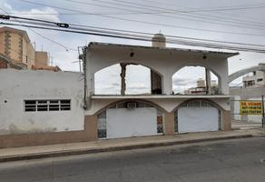 Foto de terreno habitacional en venta en san marcos 16a, rinconada de san juan, san juan del río, querétaro, 0 No. 01