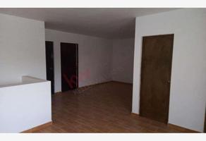 Foto de casa en venta en san marcos 512, fuentes del sur, torreón, coahuila de zaragoza, 0 No. 01