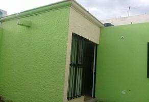 Foto de casa en renta en  , san marcos, aguascalientes, aguascalientes, 11815832 No. 01