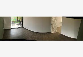 Foto de departamento en venta en  , san marcos, azcapotzalco, df / cdmx, 0 No. 01