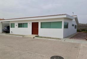 Foto de casa en renta en  , san marcos carmona, mexquitic de carmona, san luis potosí, 10243316 No. 01