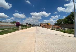 Foto de terreno habitacional en venta en  , san marcos carmona, mexquitic de carmona, san luis potosí, 16024146 No. 01
