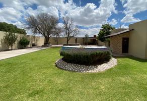 Foto de terreno habitacional en venta en  , san marcos carmona, mexquitic de carmona, san luis potosí, 16038827 No. 01