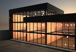 Foto de terreno habitacional en venta en  , san marcos carmona, mexquitic de carmona, san luis potosí, 7024372 No. 01