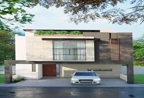 Foto de casa en venta en san marcos carmona , san marcos carmona, mexquitic de carmona, san luis potosí, 19985723 No. 01