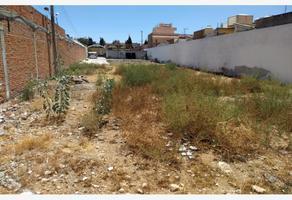 Foto de terreno habitacional en venta en san marcos , centro, san juan del río, querétaro, 0 No. 01