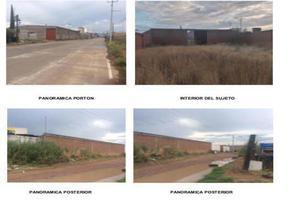 Foto de terreno comercial en venta en  , san marcos, chihuahua, chihuahua, 9497508 No. 01